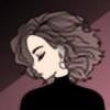 Crownverry's avatar