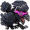 CrowParty's avatar
