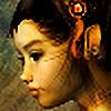 crowprincess's avatar