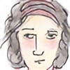crowqueenuk's avatar