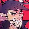CrowRaptor's avatar