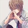 Crowred's avatar