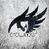 CrowRider's avatar