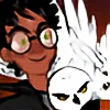 crowry's avatar