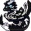 CrowsArcade's avatar