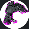Crowsarebest's avatar
