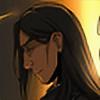 crowscribbles's avatar
