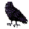 Crowsfeathers's avatar