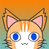 Crowsfight's avatar