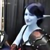 CrowsintheNight's avatar