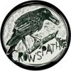 crowspathnorth's avatar