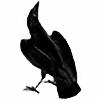Crowsrock's avatar