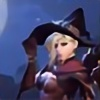 Crowtheassassin's avatar