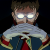 CrowTheNavigator's avatar