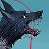 croww-arts's avatar