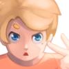 crowwithashortcake's avatar