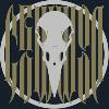 CrowwooD's avatar
