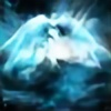 croxseed's avatar