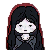 CroydonKat's avatar
