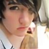 croyHd's avatar