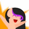 CrozAme's avatar
