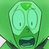 Crozee's avatar