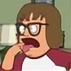 crpsie's avatar