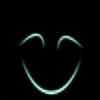 crpthebig's avatar