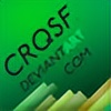 crqsf's avatar