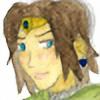 Crrash's avatar