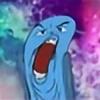 Crrrrazycupcake's avatar
