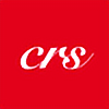 CRS-InD-Templates's avatar