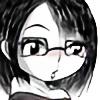 CrsDesing's avatar