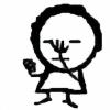 CRSfir3's avatar