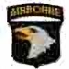 crsh-WWII's avatar