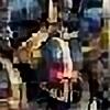 CrstalizedFlechette's avatar