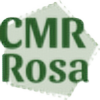 CRSTO20's avatar