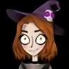 crTwigs's avatar
