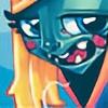 CRU3's avatar
