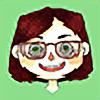 Crub7's avatar