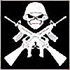 crube's avatar