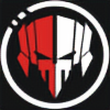 crucafix's avatar