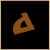 cruce-greaca's avatar
