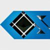 CrucialSuicide's avatar