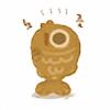 crucianbread's avatar