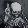 CruciClay's avatar