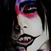 Crucifer666's avatar