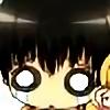 CrucifixJEL's avatar