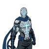 crucifixking's avatar