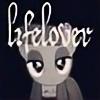 CrucifyTheWolf's avatar